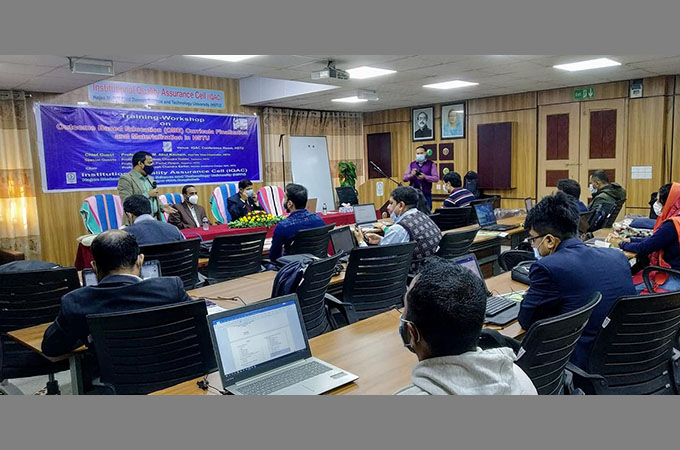http://www.iub.edu.bd/articles/index/1648/EEE-Faculty-Conducted-2-Day-Workshop-on-OBE-Based-Curriculum-Development-at-HSTU