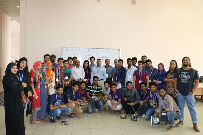 Workshop on PSPICE and MATLAB