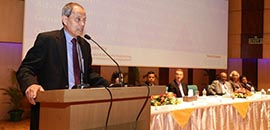 5th International Conference on Advances in Electrical Engineering Inaugurated at IUB