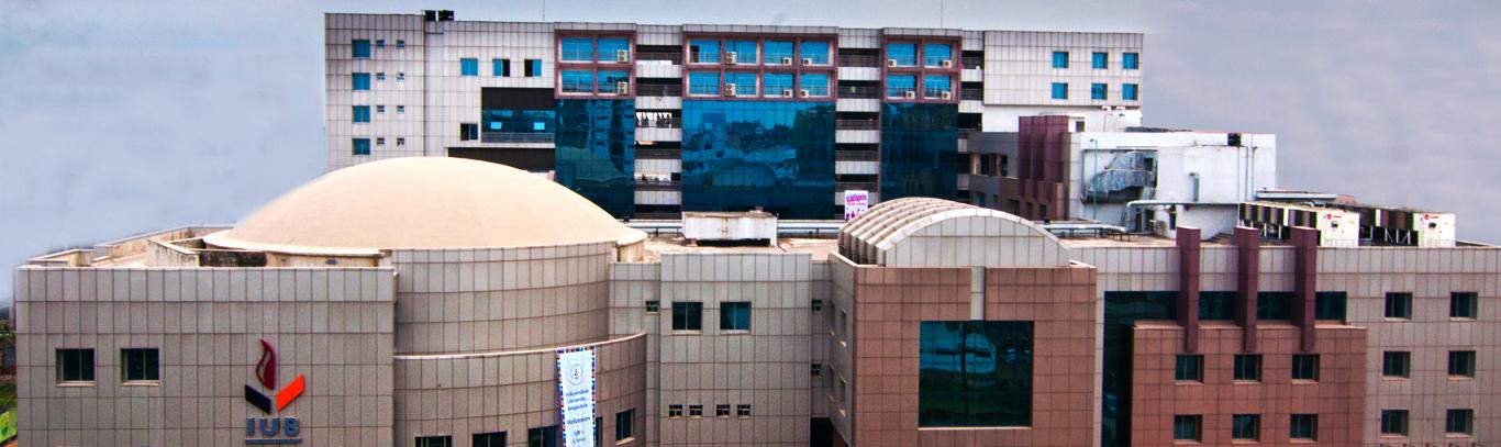 Admission paper for sale bangladesh