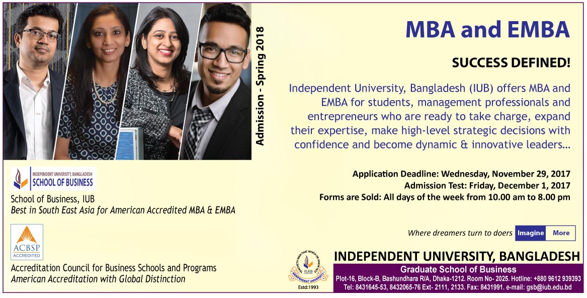 mba business The mba core provides a foundation in the functional fields of business with a focus on new ideas to solve today's business problems and advance your career find course descriptions in the bulletin.